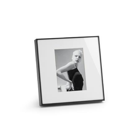 Fotorámeček INFINITY, 13x18 cm, Philippi - 1
