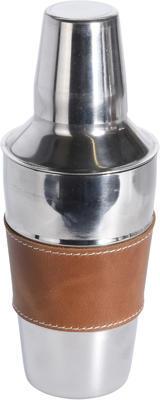 Shaker na koktejly 500ml, Koopman