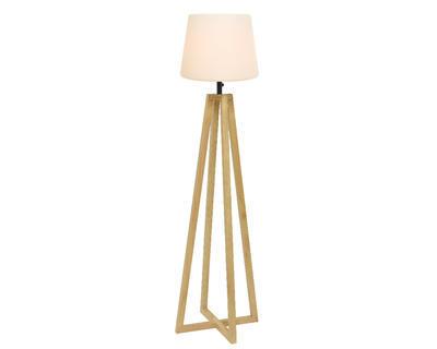 Stojací lampa, venkovní, Kaemingk - 1