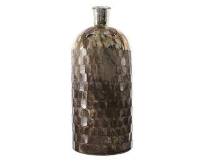 Váza, 16x39cm, Kaemingk