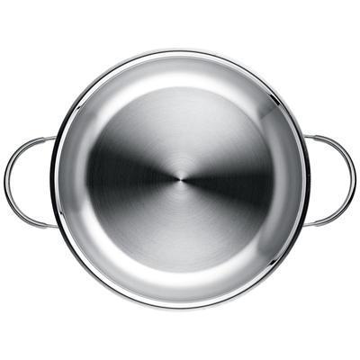 Pánev servírovací PROFI nerezová 24 cm, WMF - 1