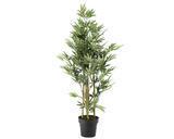 Bambus v květináči, 158cm, Kaemingk - 1/2