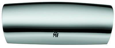Podložka pod nůž TAVOLA 2-dílný, WMF - 1