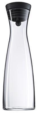 Karafa na vodu BASIC 1,5 l, WMF - 1