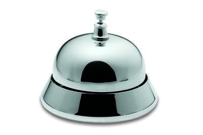 Zvonek na portýra O 9 cm, Philippi  - 1