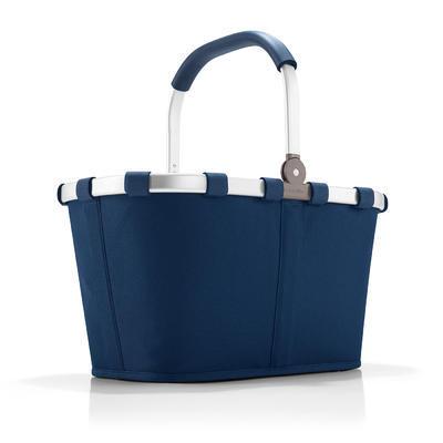 Nákupní košík CARRYBAG Dark Blue, Reisenthel - 1