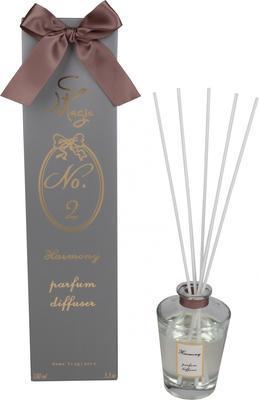 Difuzér - Harmony No.2 - 100 ml, Wittkemper
