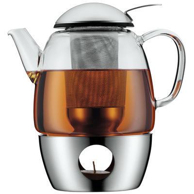 Konvice na čaj SmarTea, WMF