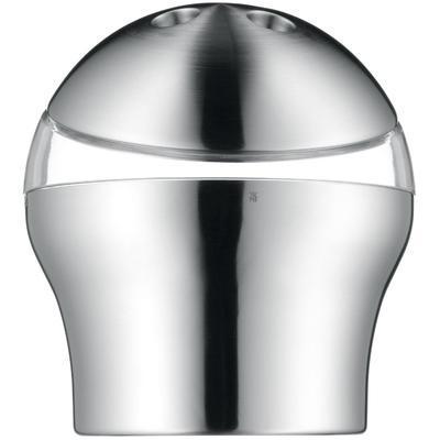 Kbelík na led Loft, WMF  - 1