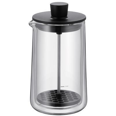 Napěňovač mléka Coffee Time, WMF  - 1