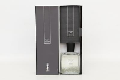 Aroma difuzér BEAD Bergamot Lime - 300 ml, Sifcon