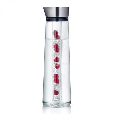 Karafa na vodu s chladičem ACQUA COOL 1,2 l, Blomus  - 1