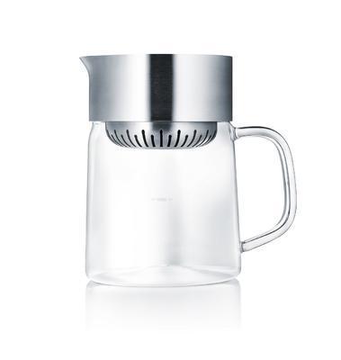 Konvice čajová TEA-JANE 1 l, Blomus - 1