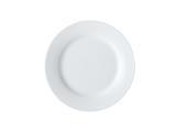 Dezertní talíř 19 cm, WHITE BASIC, Maxwell and Williams - 1/2