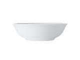 Miska na polévku/těstoviny, 20 cm, WHITE BASIC, Maxwell and Williams - 1/2