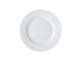 Mělký talíř 27,5 cm, WHITE BASIC, Maxwell and Williams - 1/2