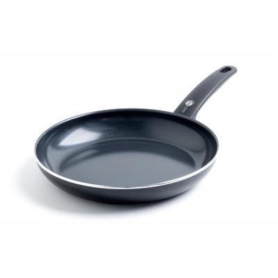 Pánev CAMBRIDGE BLACK 26 cm, GreenPan - 1