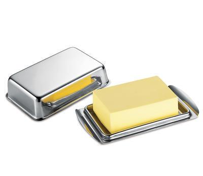 Dóza na máslo 250 g, Küchenprofi - 1