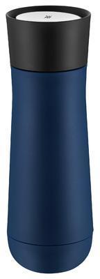 Termohrnek Impulse modrý, WMF - 1