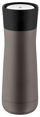 Termohrnek 0,35 l tmavě hnědý Impulse, WMF - 1