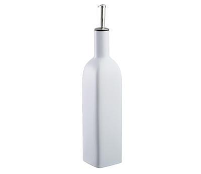 Nádoba na olej MEZZO 500 ml, Cilio - 1