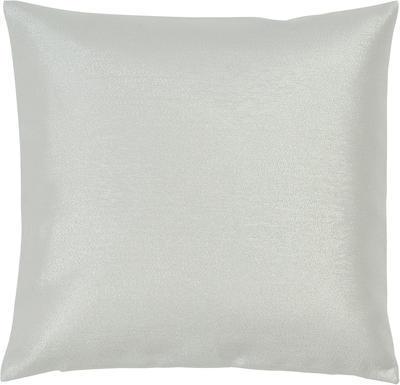 Povlak na polštář PREZIOSO 50x50 cm - silber, Sander