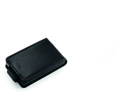 Pouzdro na karty ECLIPSE, RFID, Philippi  - 1