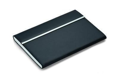 Magnetické pouzdro na tablet a telefon GIORGIO, Philippi  - 1
