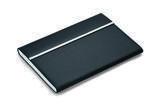 Magnetické pouzdro na tablet a telefon GIORGIO, Philippi  - 1/2