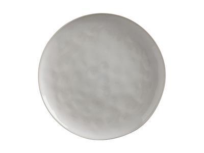 Podnos kulatý WAYFARER 33 cm - pebble, Maxwell & Williams - 1