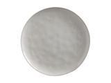 Podnos kulatý WAYFARER 33 cm - pebble, Maxwell & Williams - 1/5