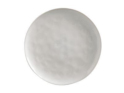 Talíř jídelní WAYFARER 27 cm - pebble, Maxwell & Williams - 1