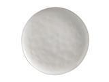 Talíř jídelní WAYFARER 27 cm - pebble, Maxwell & Williams - 1/5