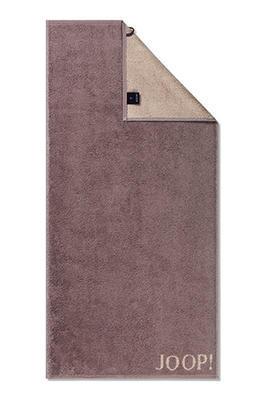 Osuška DOUBLEFACE 80x150 cm - Rose, JOOP!