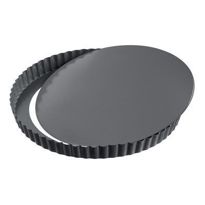 Forma koláčová LA FORME PLUS 24 cm, Kaiser
