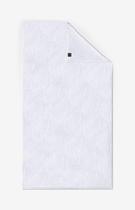 Osuška 80x150 cm UNI-CORNFLOWER bílá, JOOP! - 1/4
