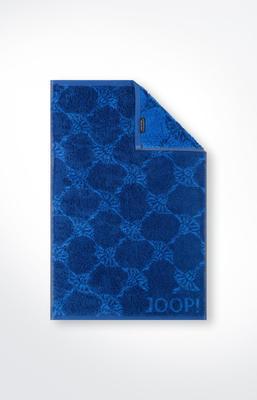 Ručník hostinský 30x50 cm CORNFLOWER modrá, JOOP! - 1
