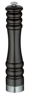 Mlýnek na pepř MÜNCHEN 25 cm - černá, Zassenhaus