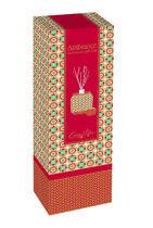 Difuzér dekorační AMBIANCE HAMMAM RED 380 ml, Easy Life - 2/4