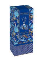 Difuzér dekorační AMBIANCE TAJ MAHAL BLUE 200 ml, Easy Life - 2/4