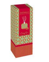 Difuzér dekorační AMBIANCE HAMMAM RED 225 ml, Easy Life - 2/4