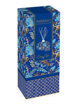 Difuzér dekorační AMBIANCE TAJ MAHAL BLUE 400 ml, Easy Life - 2/4