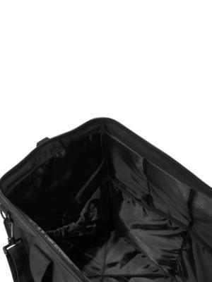 Cestovní taška ALLROUNDER M Black, Reisenthel - 2