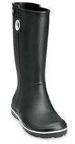 Holínky CROCBAND JAUNT W6 black, Crocs - 2/5