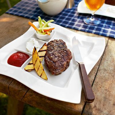 Nůž na steak TEXAS 232 mm, Villeroy & Boch - 2