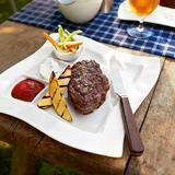 Nůž na steak TEXAS 232 mm, Villeroy & Boch - 2/3