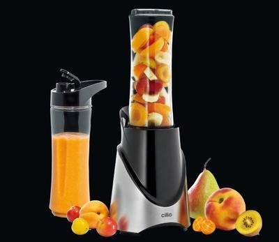 Mixér SMOOTHIE MAKER, Cilio - 2
