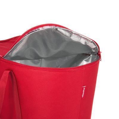 Taška chladící COOLERBAG Red, Reisenthel - 2