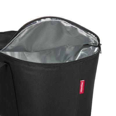 Taška chladící COOLERBAG Black, Reisenthel - 2