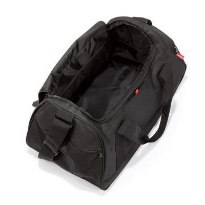 Taška sportovní ACTIVITY BAG Black, Reisenthel - 2